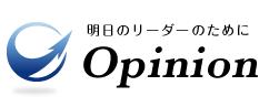 WordPressテーマ「Opinion (tcd018)」