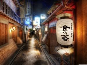 kyoto_japan-wallpaper-4096x3072