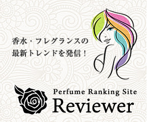 wordPress theme reviewer