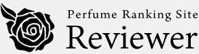 Reviewer (tcd026)