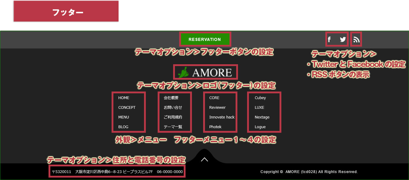 amore-footer