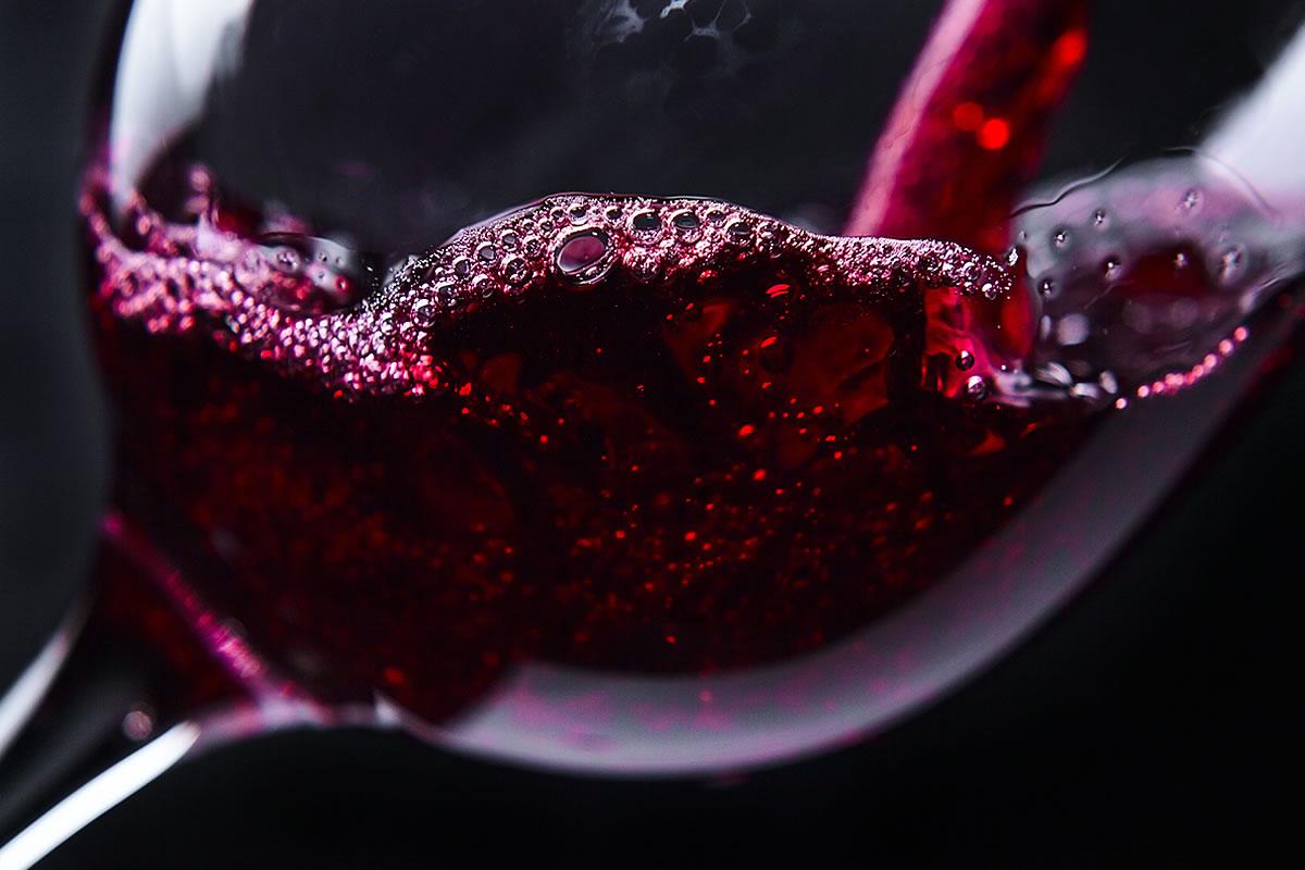 美味なスパークリングワインを愉しむ