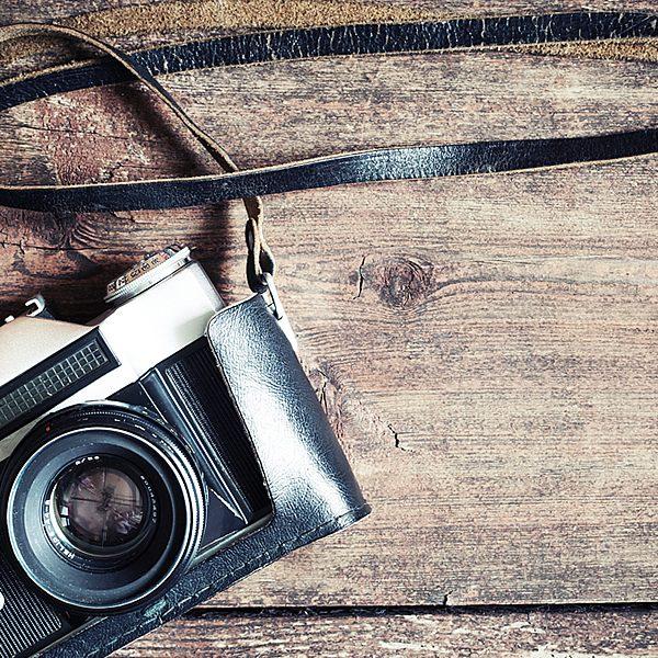 投稿者名や関連記事など、幅広く表示・非表示設定ができる