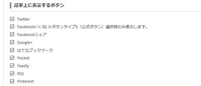 social_003