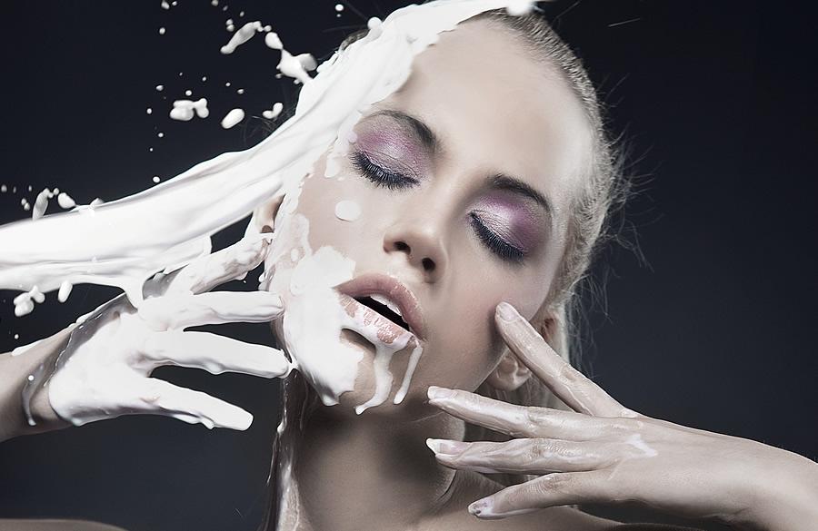 массаж женщины и сперма много фото даже кончить во-первых