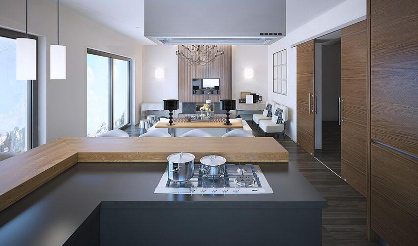 kitchen202