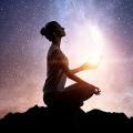 【無料動画公開】高次元の世界へと精神性を高めるためのアセッションセミナー動画