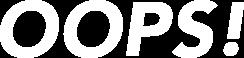 WordPressテーマ「OOPS! (tcd048)」