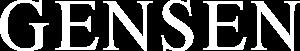 GENSEN(tcd050)