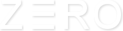 WordPressテーマ「ZERO (tcd055)」