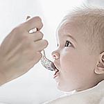 子宮頸がん予防ワクチン