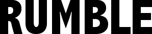 WordPressテーマ「RUMBLE (tcd058)」