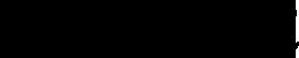 WordPressテーマ「ICONIC (tcd062)」