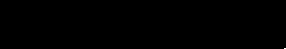 WordPressテーマ「Switch(tcd063)」