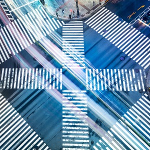 日本のカルチャーを切り取りギャラリーで表現することを楽しめるWordPressテーマ「NUMERO」