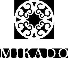 WordPressテーマ「MIKADO (tcd071)」