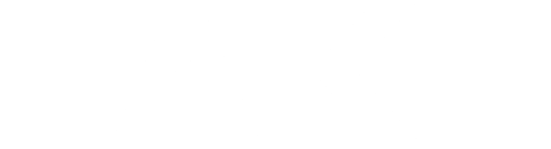 WordPressテーマ「FAKE (tcd074)」