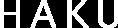 WordPressテーマ「HAKU (tcd080)」