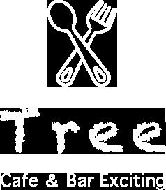WordPressテーマ「Tree (tcd081)」