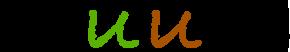 WordPressテーマ「Muum (tcd085)」タイプB