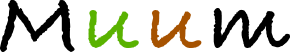 WordPressテーマ「Muum (tcd085)」タイプC